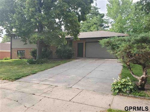 Photo of 7900 Sycamore Drive, Lincoln, NE 68506 (MLS # 22113075)