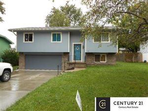 Photo of 9109 Autumn Lane, La Vista, NE 68128 (MLS # 21818077)