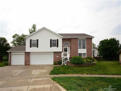Photo of 2220 Coldwater Bay, Lincoln, NE 68505 (MLS # 22113078)