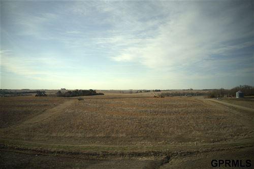 Photo of 1176 County Road 21 County Road, Wahoo, NE 68066 (MLS # 22103083)