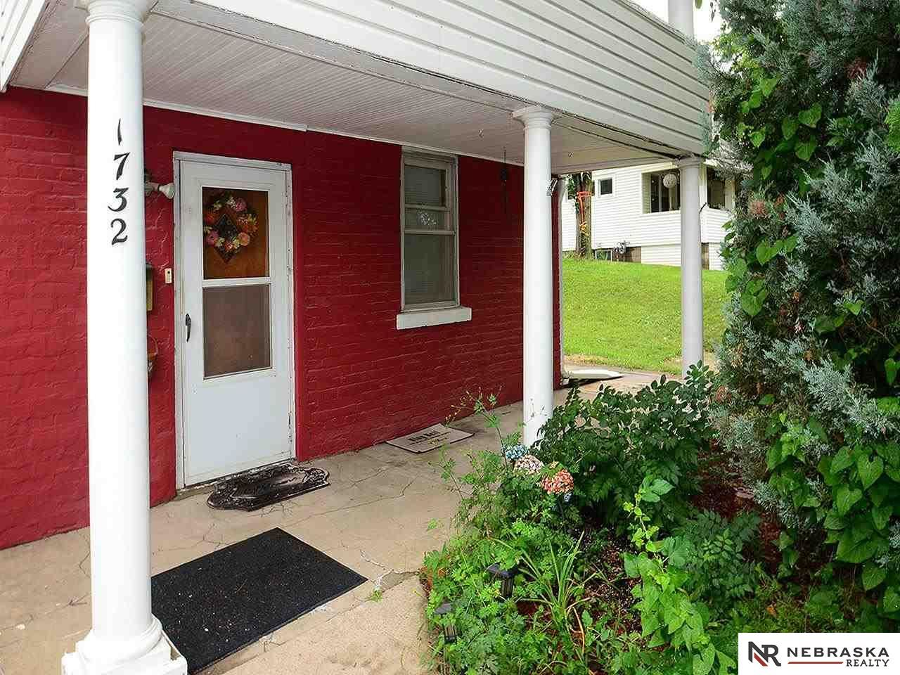 1732 S 14th Street, Omaha, NE 68108 - MLS#: 22121084