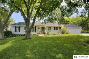 Photo of 9014 Jones Street, Omaha, NE 68114 (MLS # 21916113)