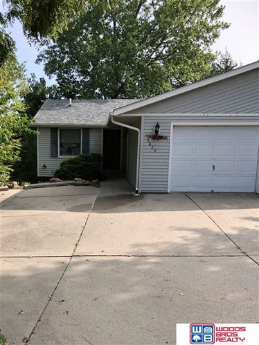 Photo of 5620 Lancelot Lane, Lincoln, NE 68512 (MLS # 22023113)