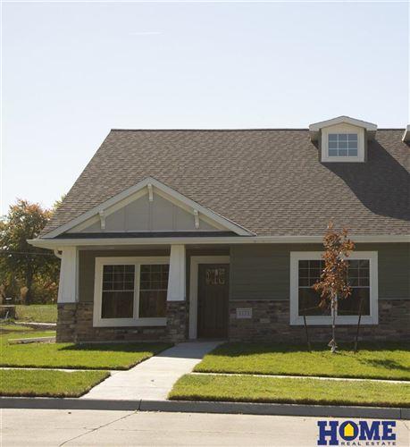 Photo of 1171 Ironwood Drive, Seward, NE 68434 (MLS # 22016120)
