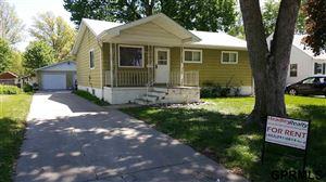 Photo of 2531 Crawford Street, Bellevue, NE 68005-5372 (MLS # 21808123)