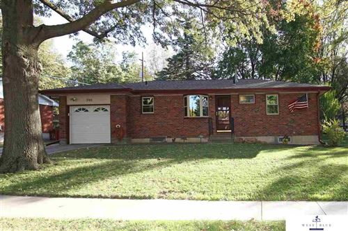 Photo of 200 Indian Road, Lincoln, NE 68505 (MLS # 22125124)