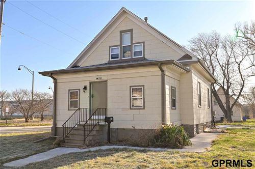 Photo of 1546 N 14Th Street, Lincoln, NE 68508 (MLS # 22117142)