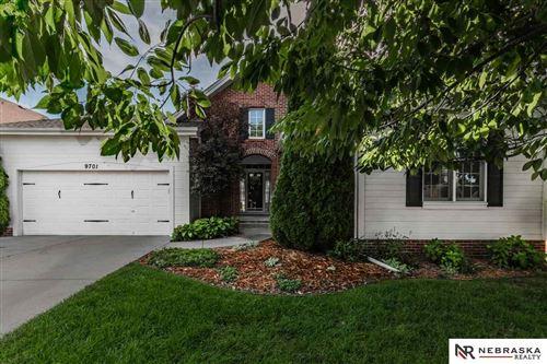 Photo of 9701 S 28 Street, Bellevue, NE 68123 (MLS # 22024157)