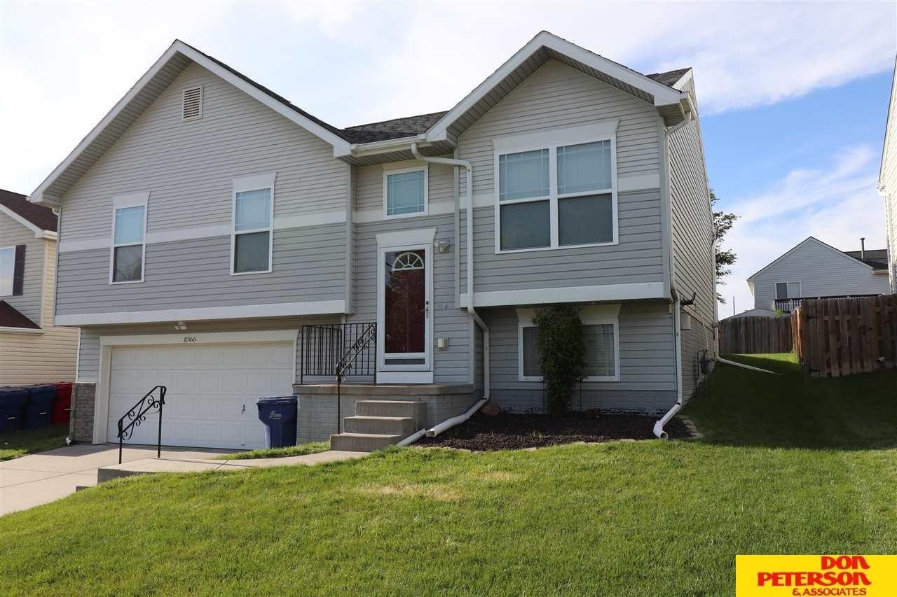 10866 Weber, Omaha, NE 68142 - MLS#: 22110161