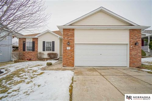Photo of 2452 NW 45Th Street, Lincoln, NE 68524 (MLS # 22002173)