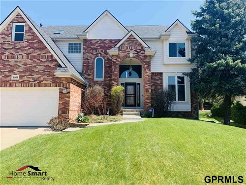 Photo of 6008 Cross Creek Road, Lincoln, NE 68516 (MLS # 22009188)