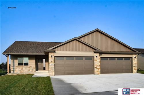 Photo of 1204 Annabel Avenue, Hickman, NE 68372 (MLS # 22103193)