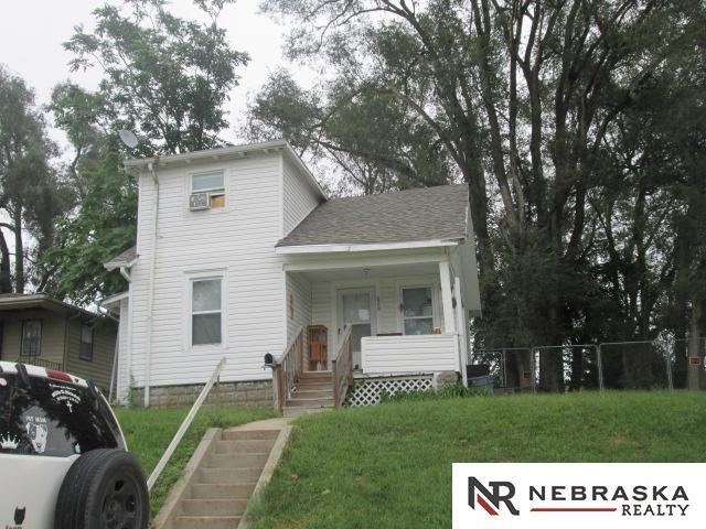 6203 N 39 Street, Omaha, NE 68111 - MLS#: 22105195