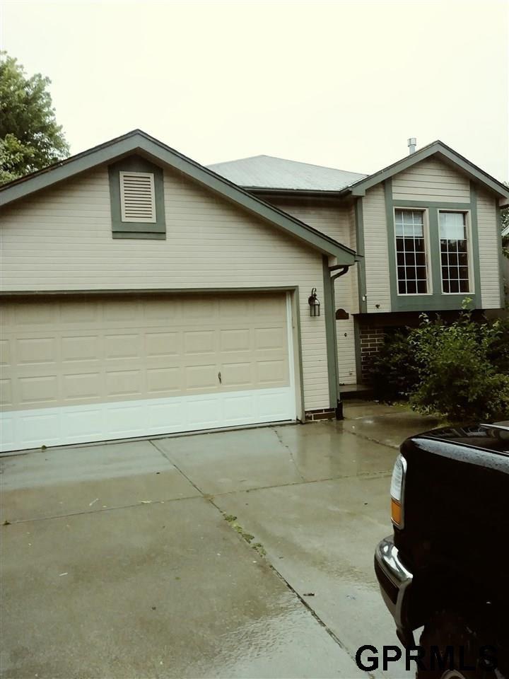 8317 Weber Street, Omaha, NE 68122 - MLS#: 22121195
