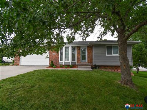 Photo of 1920 Independence Court, Lincoln, NE 68521 (MLS # 22016206)