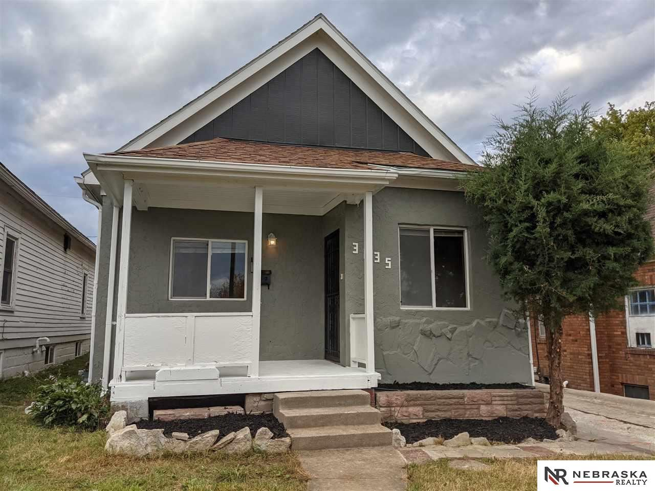 3035 California Street, Omaha, NE 68131 - MLS#: 22122207