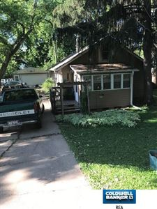 Photo of 6510 Franklin Street, Omaha, NE 68104 (MLS # 21913212)