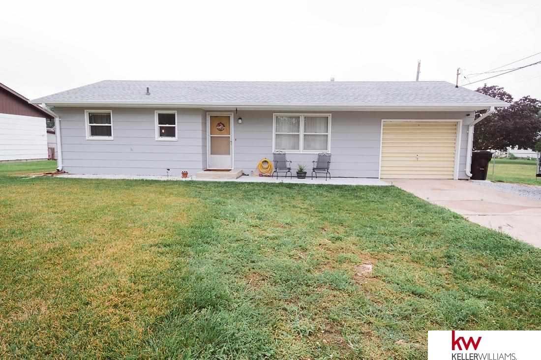 750 louden Street, Superior, NE 68978 - MLS#: 22117230