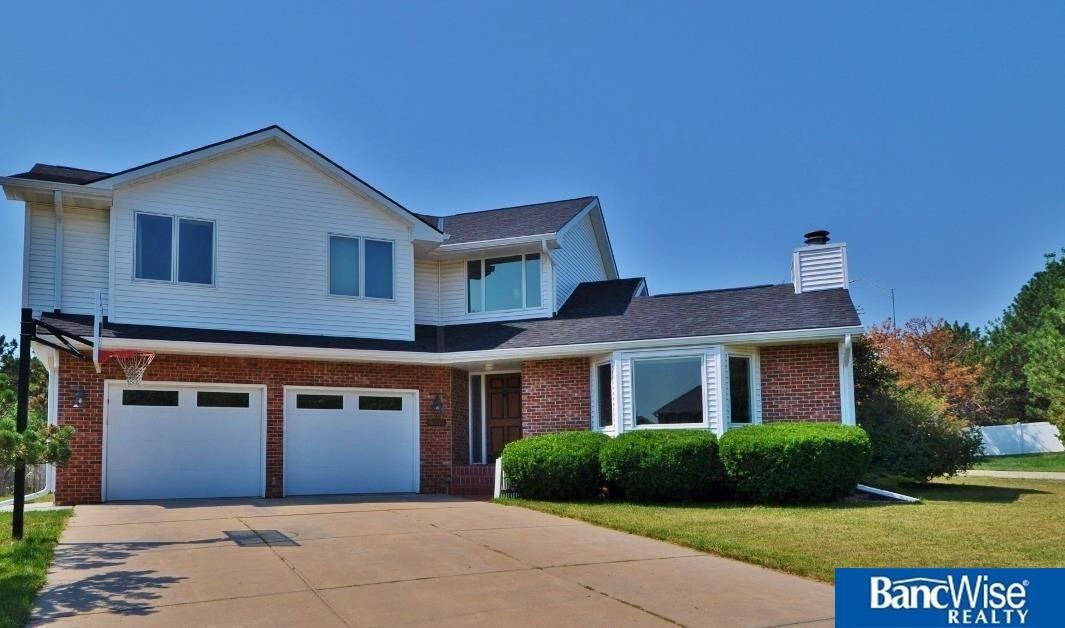 4501 Elk Ridge Road, Lincoln, NE 68516 - MLS#: 22117250