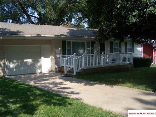 Photo of 1501 N 9th Street, Beatrice, NE 68310 (MLS # 22117265)