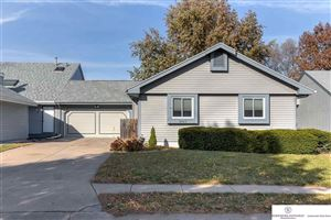 Photo of 15412 R Street, Omaha, NE 68137 (MLS # 21927269)