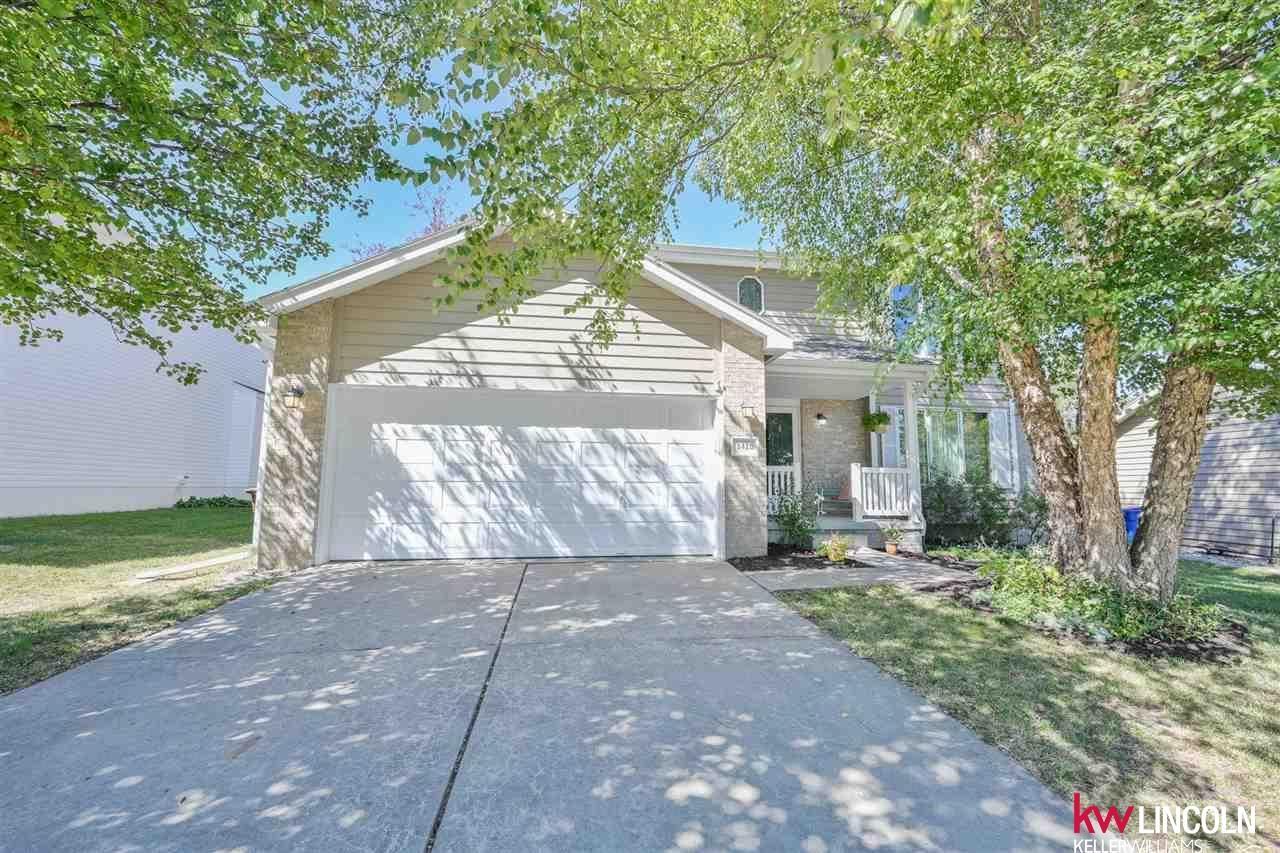 3420 Casa Grande Lane, Lincoln, NE 68516 - MLS#: 22122276