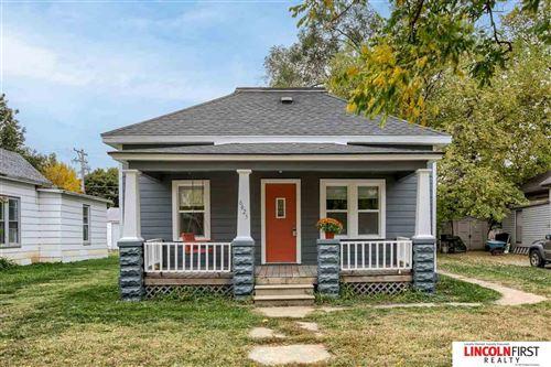 Photo of 6625 Platte Avenue, Lincoln, NE 68507 (MLS # 22125281)
