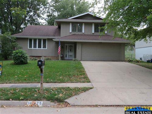 Photo of 10325 N Street, Omaha, NE 68127 (MLS # 22024283)