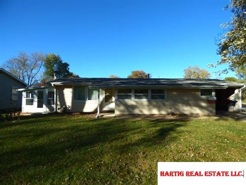 Photo of 220 Granville, Beatrice, NE 68310 (MLS # 22027290)