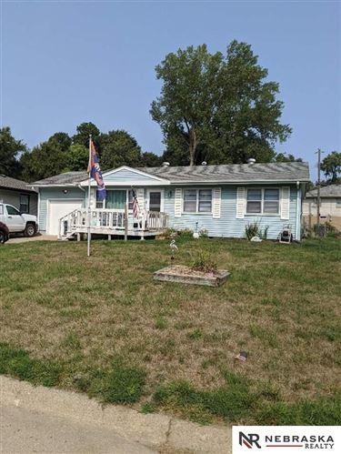 Photo of 3908 King Street, Omaha, NE 68112 (MLS # 22024292)
