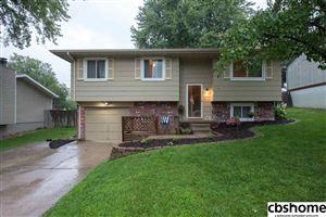 Photo of 14916 Josephine Street, Omaha, NE 68138 (MLS # 21815315)
