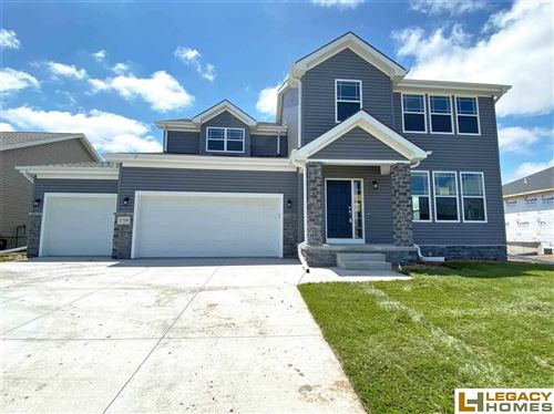 Photo of 1759 W Big Sky Road, Lincoln, NE 68521 (MLS # 22016318)