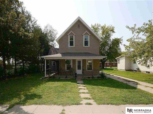 Photo of 507 5th Street, Milford, NE 68405 (MLS # 22019327)