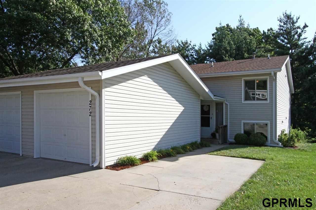 272 Parkside Lane, Lincoln, NE 68521 - MLS#: 22122330