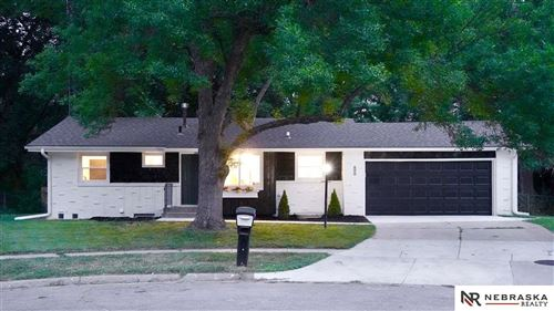 Photo of 4410 Newton Circle, Lincoln, NE 68506 (MLS # 22118336)