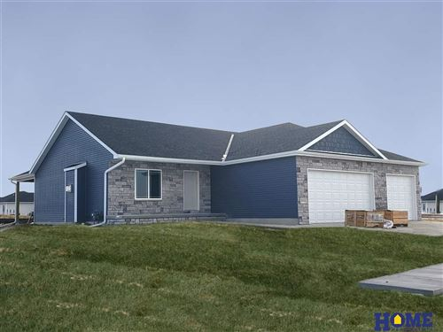 Photo of 1014 Annabel Avenue, Hickman, NE 68372 (MLS # 22102343)