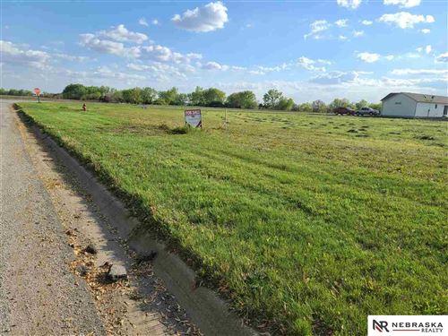 Photo of TBD Rock Creek Road, Bee, NE 68314 (MLS # 22110346)