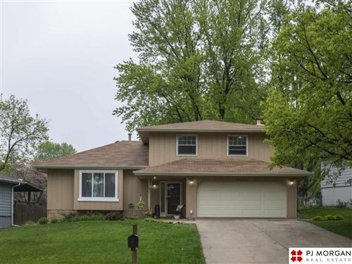 Photo of 10617 M Street, Omaha, NE 68127 (MLS # 22012351)