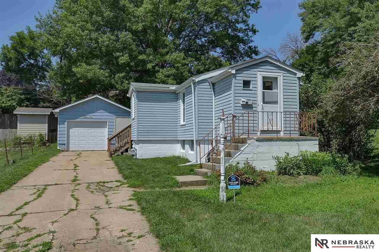 2006-2008 N 70th Street, Omaha, NE 68104 - MLS#: 22121357