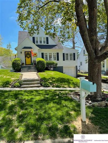 Photo of 706 E Prospect Street, Red Oak, IA 51566 (MLS # 22110358)