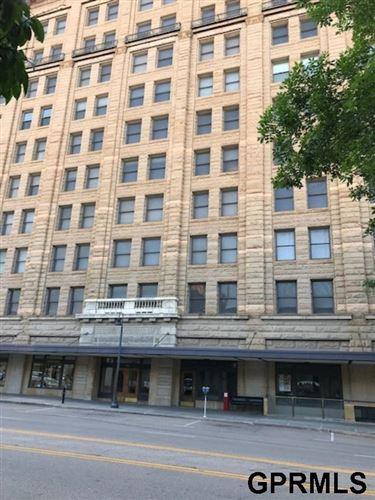 Photo of 100 N 12th Street, Lincoln, NE 68508 (MLS # 22115370)