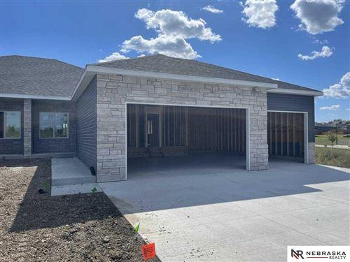 Photo of 9023 Red Sky Lane, Lincoln, NE 68526 (MLS # 22123389)