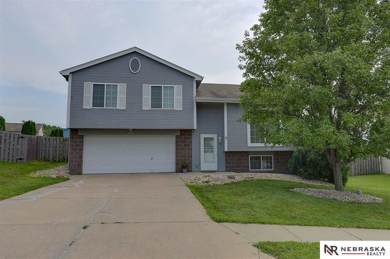7733 Morris Street, Omaha, NE 68122 - MLS#: 22116408