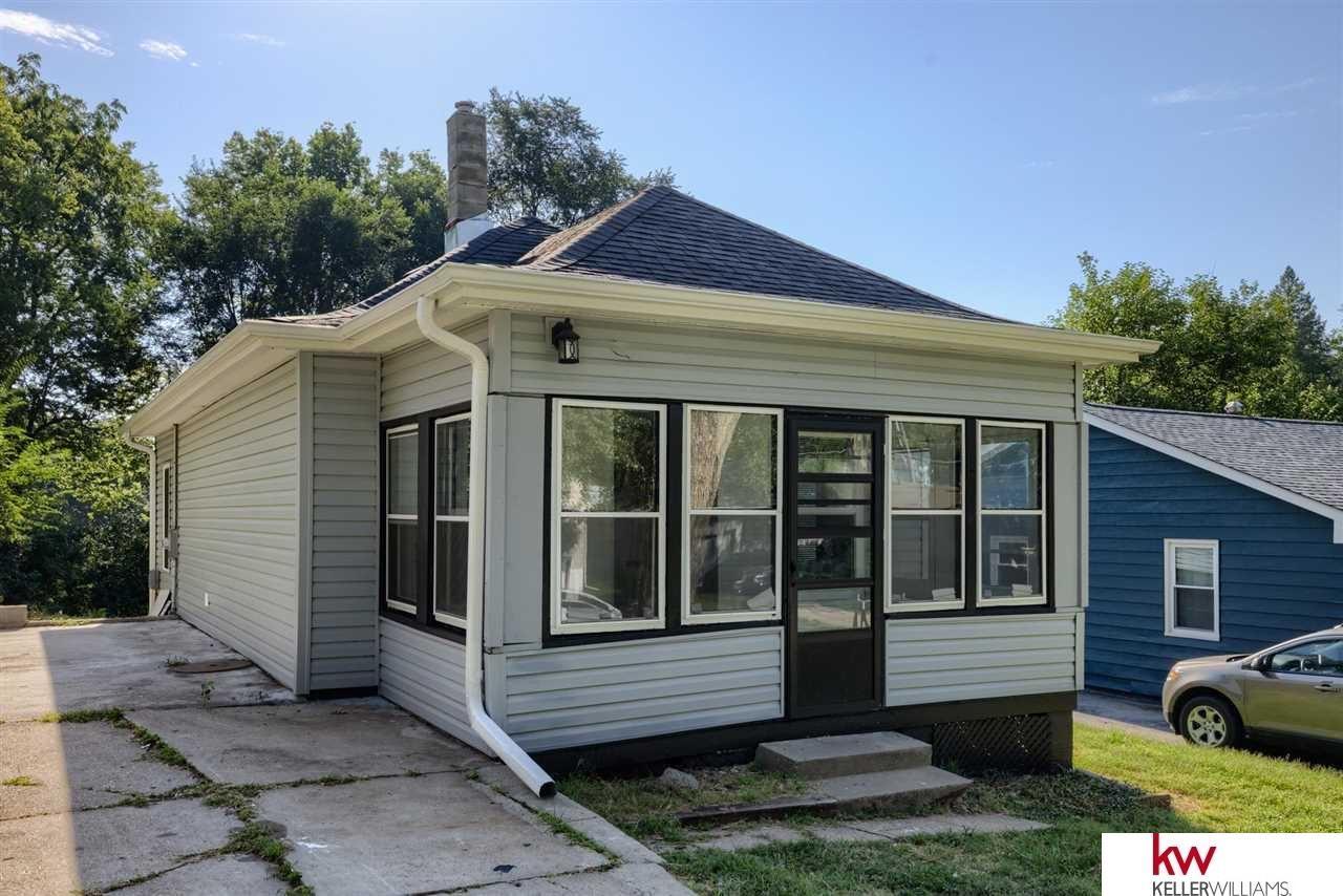 1505 Warren Street, Bellevue, NE 68005 - MLS#: 22120415