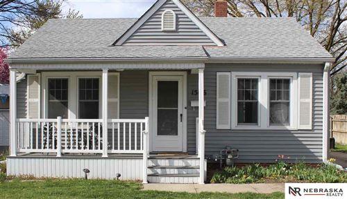 Photo of 1506 Lincoln Street, Beatrice, NE 68310 (MLS # 22108416)