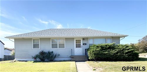 Photo of 1127 K Street, Fairbury, NE 68352-0000 (MLS # 22125433)