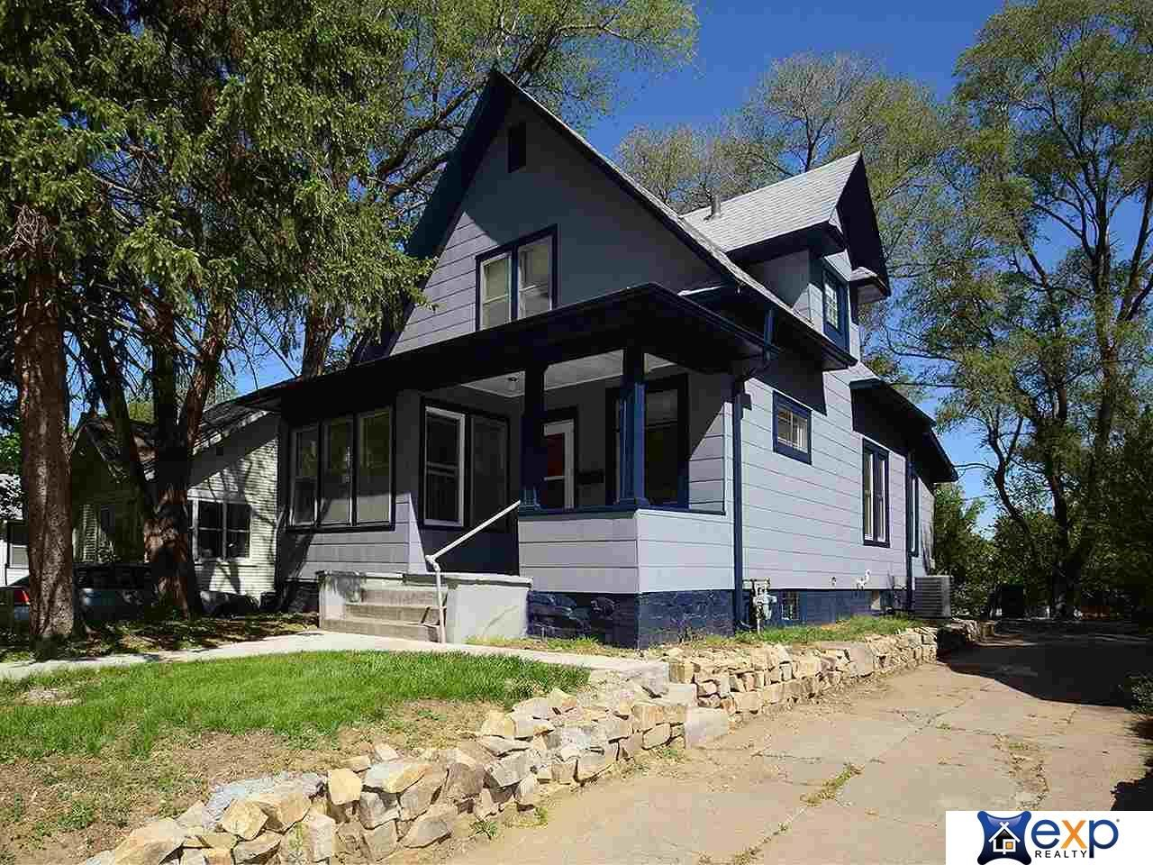 4520 Spencer Street, Omaha, NE 68104-0000 - MLS#: 22110446