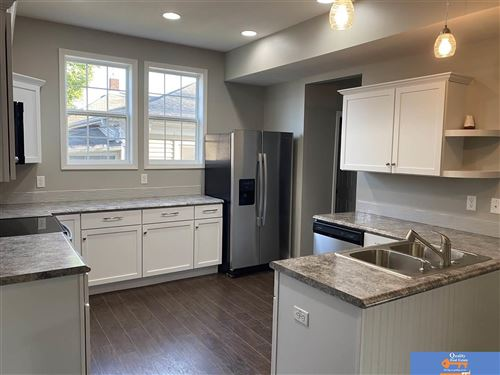Photo of 409 S 7 Street, Beatrice, NE 68310 (MLS # 22030463)
