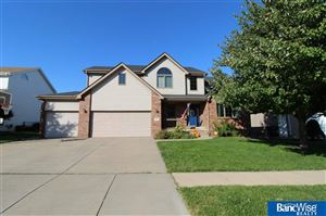 Photo of 8240 Joshua Drive, Lincoln, NE 68507 (MLS # 21924466)