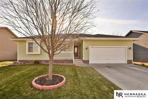 Photo of 7511 Vane Street, Omaha, NE 68122 (MLS # 21928477)